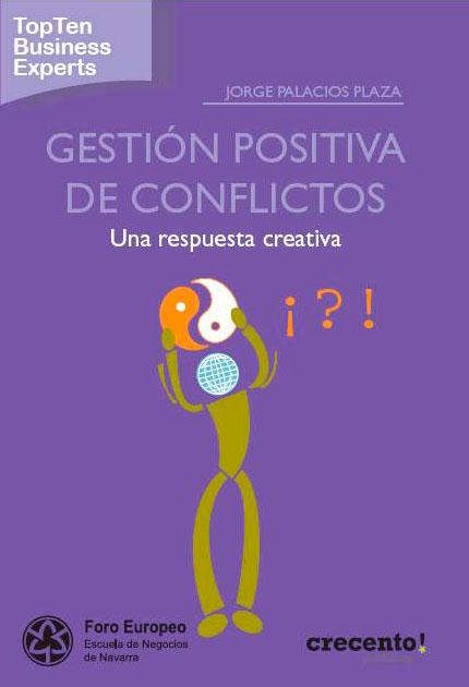 gestion-positiva-de-conflictos