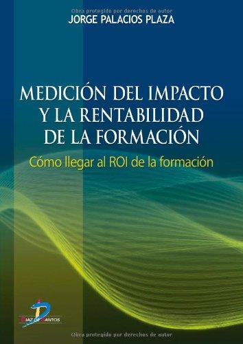 medicion-impacto-formcion