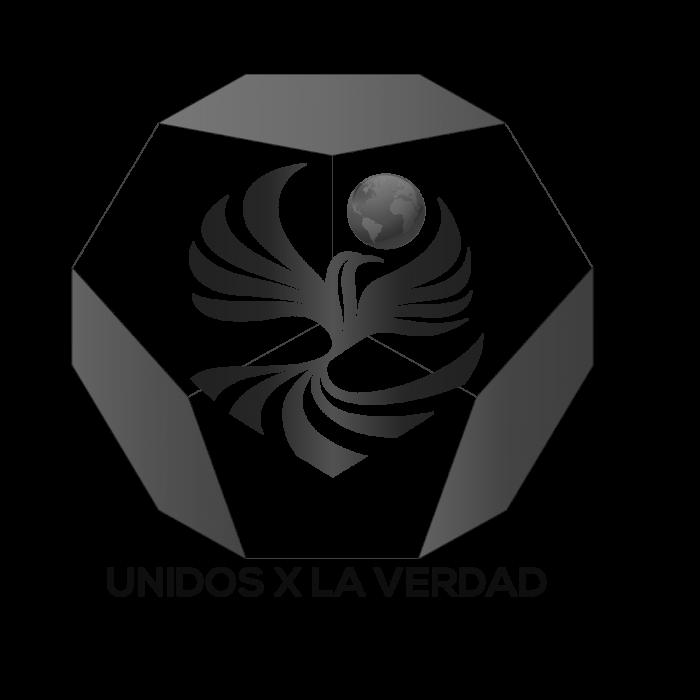 uxlv-grupo-cuadrado-black
