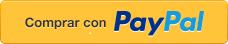 buy-logo-large-es